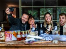 Na een jaar in Spanje voor RTL-programma wil de familie Rutten nooit meer terug naar Maarssen