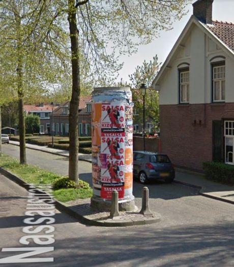 Dit zijn de gekste Rijksmonumenten van Gelderland