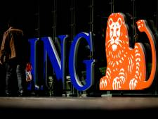 ING schrapt duizend banen, mogelijk ook in Nederland