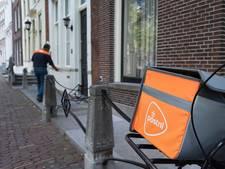 Parnassia: ook postbode kan helpen met opsporen 'verwarden'