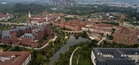 Een kijkje bij Huawei: achter de façade van China's techjuweel