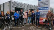 Wingepark en gemeente nemen deel aan 'Fietstest'
