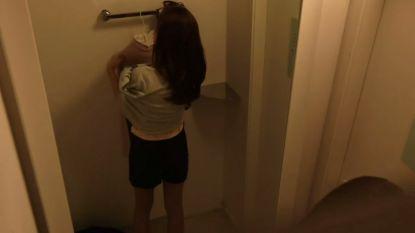 Zuid-Koreaanse vrouwen protesteren tegen spycam-porno
