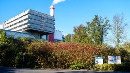 Aartselaarse gemeenteraad verzet zich unaniem tegen nieuwe Isvag-oven