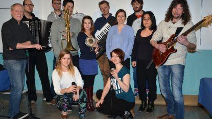 """Na fusie met Aalter: """"Knesselaarse Muziekschool moet behouden blijven"""""""