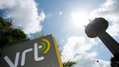 ACOD steunt VRT in zaak Bart De Pauw