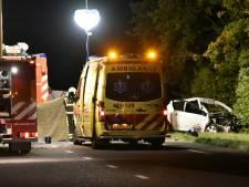 Groesbeker (27) overleden bij verkeersongeval Gennep