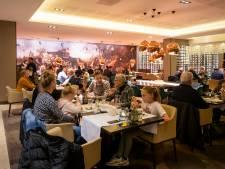 Van der Valk in Zwolle weet nieuwe en traditionele gast te behagen