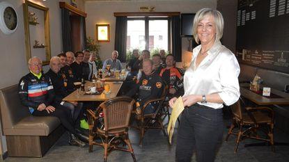 Café 't Muisken sluit na 45 jaar