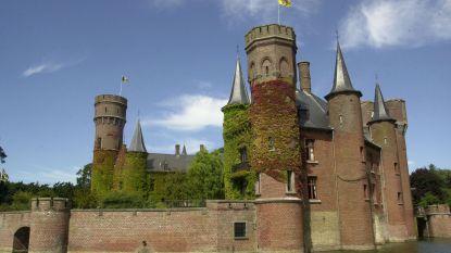 Het land van kastelen, abdijen, molens en bossen: op dagtrip door het Brugse Ommeland