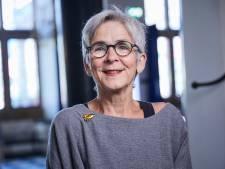 Hulp voor Delftse gedupeerden in toeslagenaffaire: 'Belangrijk dat ouders zich zélf bij ons melden'
