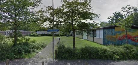 Nieuw onderkomen voor Alevitische Vereniging Zwolle