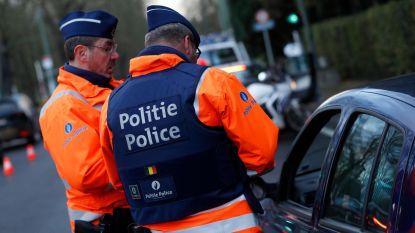 Nieuwe BOB-campagne, nieuwe fratsen: bestuurder legt twee positieve ademtesten af in één nacht