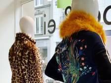 Je kleren láten verkopen en wat verdienen? Het kan in de Bossche Vughterstraat