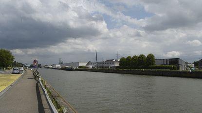 Bejaard koppel vermist na fietstocht langs kanaal