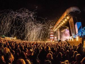 Deze Zeeuwse festivals mag je in 2018 niet missen