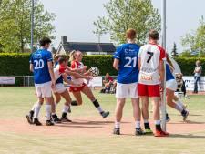 Willemijn Bouwens basiskracht bij winnend Oranje -21