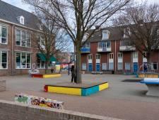 Zeeuwse scholen beraden zich op invulling resterend schooljaar
