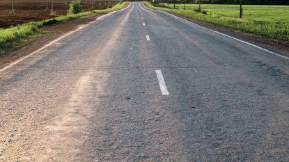 Opgelet wie straks de weg op moet: KMI waarschuwt met code geel voor gladde wegen