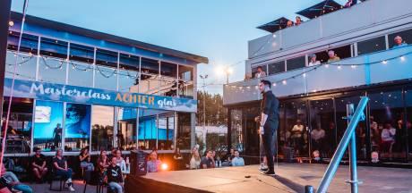 Concert, theater en voetbal: eerste proeven met publiek op 15 februari