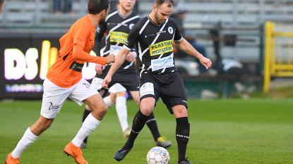 Eendracht Aalst krijgt licentie Eerste Amateurliga voor volgend seizoen