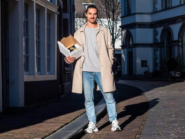 Björns horecazaak in Spanje moest na zes weken weer dicht: 'Héle héle zware tijd voor ondernemers'