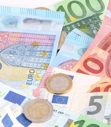 Halderbergse ondernemer aangehouden na belastingfraude: vroeg mogelijk onterecht miljoen euro terug