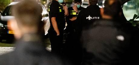 'Terreurverdachten speelden airsoft ter voorbereiding van grote aanslag'
