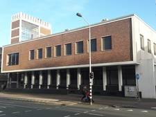 Bergen op Zoom worstelt met voormalig politiebureau