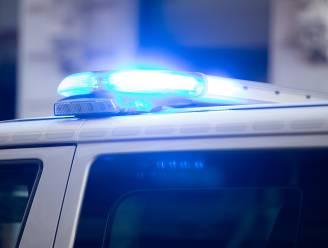 Vrouw (26) spuwt op politie-inspecteur na vechtpartij