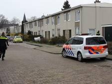 Twee inbrekers op heterdaad betrapt in Enschede