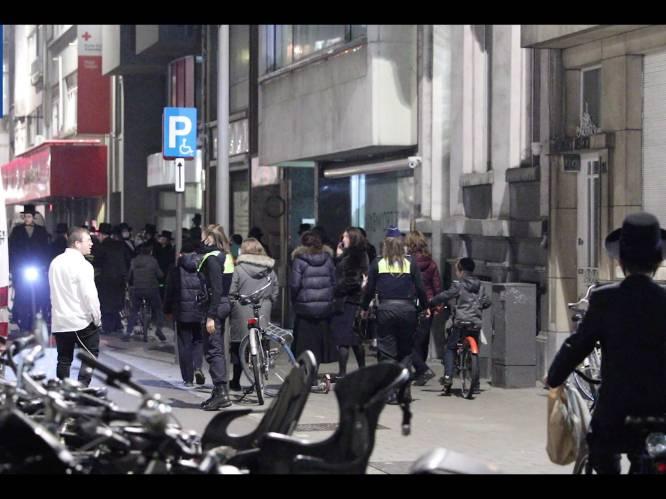 """Joodse gemeenschap schaamt zich om lockdownfeestjes: """"De overtreders zijn dikke egoïsten"""""""