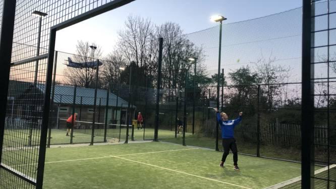 Zaventem heft strenge coronamaatregelen op: outdoor sporten opnieuw toegestaan in beperkte kring