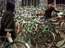 Nederlanders bewegen meer dan wie ook in de EU