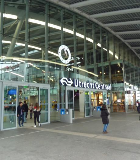 Sneller internet op Utrecht Centraal door nieuw systeem