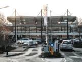 Stichting Behoud SKB stuurt open brief: 'Winterswijks ziekenhuis moet zelfstandig verder'