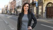 "Katrien Houtmeyers (N-VA):  ""Wet op openingsuren is kafkaiaans"""