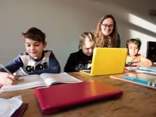 Hoe krijg je kinderen na de kerstvakantie weer in hun vaste schoolritme? Deze experts helpen jou!