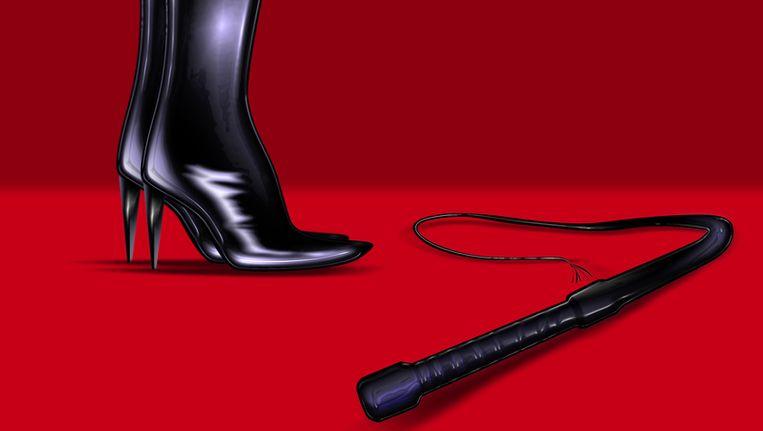 Cincinnati strippers seduction redbone 3 - 2 3