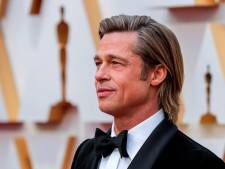 Oprah Winfrey en Brad Pitt verfilmen The Water Dancer