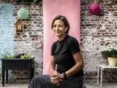 Huisarts Mirjam wil haar laatste levensfase niet thuis op de bank doorbrengen