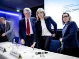 Video: Excuses burgemeester Weterings na Chroom-6 rapport