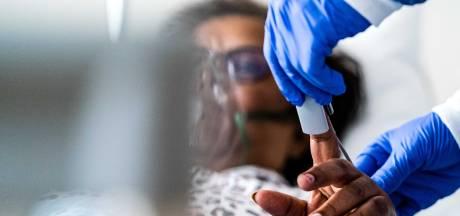 Pleyade: centrale opvang voor besmette corona-patiënten als dat nodig is