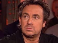 Twitter gaat los over 'schaamteloze zelfpromotie' Borsato bij RTL Late Night