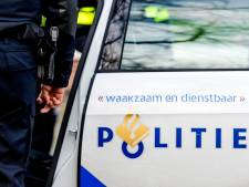Gewapende overval op telefoonwinkel in Schiedam