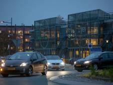 Wageningse ondernemers pleiten voor campusroute