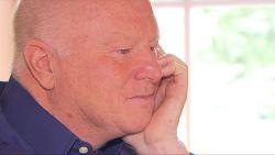 """""""WIJ hebben jullie ertoe gedwongen"""": Johan Bruyneel reageert cynisch op aantijgingen Pevenage"""