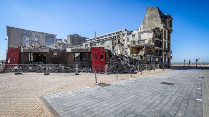 Oostende behoudt bouwstop tijdens de zomermaanden
