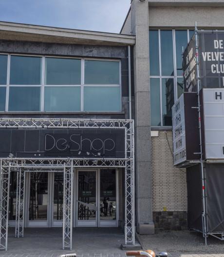 Eén verdachte bekent verkrachting van Leidse meisjes in Belgisch hotel