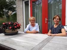 Jubilerend Leonardus Hospice in Hengelo richt oog op toekomst